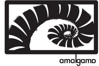 Logo-final_pmu