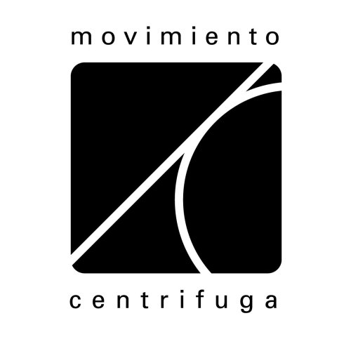 logo mov cent